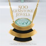 500 GEMSTONE JEWELS